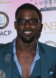 Lance Gross Photo - 14 January 2018 - Pasadena California - Lance Gross 49th NAACP Image Awards Dinner and Ceremony held at Pasadena Conference Building Photo Credit Birdie ThompsonAdMedia