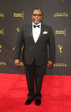 Wendel Pierce Photo - 15 September 2019 - Los Angeles California - Wendell Pierce 2019 Creative Arts Emmy Awards Day 2 held at The Microsoft Theater Photo Credit FSadouAdMedia