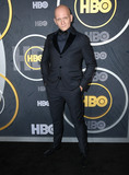 Anthony Carrigan Photo - 22 September 2019 - West Hollywood California - Anthony Carrigan 2019 HBO Emmy After Party held at The Pacific Design Center Photo Credit Birdie ThompsonAdMedia