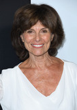 Adrienne Barbeau Photo - 27 September 2018 - Hollywood California - Adrienne Barbeau The Walking Dead Season 9 Premiere Los Angeles  held at DGA Theater Photo Credit Birdie ThompsonAdMedia