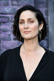 Carrie Anne Moss Photo - 28 May 2019 - Hollywood California - Carrie-Anne Moss Special Screening Of Netflixs Jessica Jones Season 3 held at Arclight Hollywood Photo Credit Birdie ThompsonAdMedia