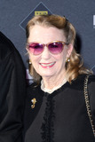 Juliet Mills Photo - 26 April 2018 -  Hollywood California - Juliet Mills 2018 TCM Classic Film Festival held at TCL Chinese Theatre Photo Credit Birdie ThompsonAdMedia