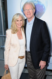 Ed Begley Photo - 25 July 2017 - Hollywood California - Ed Begley Jr An Inconvenient Sequel Truth To Power Los Angeles Premiere held at ArcLight Hollywood in Hollywood Photo Credit Birdie ThompsonAdMedia