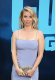 Kelli Garner Photo - 18 May 2019 - Hollywood California - Kelli Garner Premiere Of Warner Bros Pictures And Legendary Pictures Godzilla King Of The Monsters held at TCL Chinese Theatre IMAX Photo Credit Faye SadouAdMedia