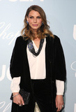 Angela Lindvall Photo - 21 February 2019 - Los Angeles California - Angela Lindval 2019 Hollywood For Science Gala held at a private residence Photo Credit Faye SadouAdMedia