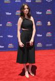 Bailey Ryan Photo - 29 April 2017 - Los Angeles California - Bailey Ryan 2017 Radio Disney Music Awards held at Microsoft Theater in Los Angeles Photo Credit Birdie ThompsonAdMedia