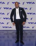 Yo Gotti Photo - 27 August  2017 - Los Angeles California - Yo Gotti 2017 MTV Video Music Awards held at The Forum in Los Angeles Photo Credit Birdie ThompsonAdMedia