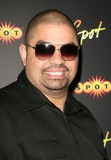 Heavy D Photo - 08 November 2011 - Los Angeles CA - American rapper Dwight Arrington Myers better known as Heavy D has died on November 8 2011 at the age of 44 in Los Angeles California File Photo 15 July 2008 - Hollywood California - Heavy D GameSpot presents GameSpot HotSpot in celebration of the nations largest Video Gaming Conference at Goa Nightclub Photo Credit Faye SadouAdMedia