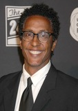 Andre Royo Photo - 18 June 2011 - Santa Monica California - Andre Royo Montblanc Presents West Coast Debut Of The 24 Hour Plays Held At Pier 59 Studios Photo Credit Russ ElliotAdMedia