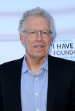 Carlton Cuse Photo - 31 March 2019 - Los Angeles California - Carlton Cuse I Have A Dream Foundation Los Angeles Hosts 6th Annual Dreamer Dinner Benefit at Skirball Cultural Center Photo Credit Faye SadouAdMedia