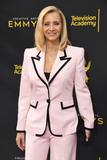 Lisa Kudrow Photo - 14 September 2019 - Los Angeles California - Lisa Kudrow 2019 Creative Arts Emmys Awards - Arrivals held at Microsoft Theater LA Live Photo Credit Birdie ThompsonAdMedia
