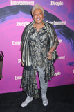 C C H Pounder Photo - 13 May 2019 - New York New York - C C H Pounder at the Entertainment Weekly  People New York Upfronts Celebration at Union Park in Flat Iron Photo Credit LJ FotosAdMedia