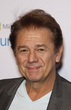 Adrian Zmed Photo - 20 March 2015 - Las Vegas NV -   Adrian Zmed  One Night For One Drop Blue Carpet at The Mirage Hotel and CasinoPhoto Credit mjtAdMedia