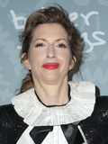 Edythe Broad Photo - 26 February 2019 - Santa Monica California - Alysia Reiner Premiere Of FXs Better Things Season 3 held at The Eli and Edythe Broad Stage Photo Credit PMAAdMedia