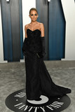 Nicole Richie Photo - 09 February 2020 - Los Angeles California - Nicole Richie 2020 Vanity Fair Oscar Party following the 92nd Academy Awards held at the Wallis Annenberg Center for the Performing Arts Photo Credit Birdie ThompsonAdMedia