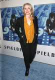 July Delpy Photo - 26 September 2017 - Hollywood California - Julie Delpy HBOs Documentary Film SPIELBERG Los Angeles Premiere held at  Paramount Studios Photo Credit F SadouAdMedia