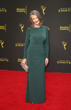 Annette OToole Photo - 15 September 2019 - Los Angeles California - Annette OToole 2019 Creative Arts Emmy Awards Day 2 held at The Microsoft Theater Photo Credit FSadouAdMedia
