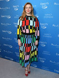 Amber Tamblyn Photo - 04 February 2020 - Beverly Hills - Amber Tamblyn EMILYs List Brunch and Panel Discussion Defining Women held at  Four Seasons Hotel Los Angeles at Beverly Hills Photo Credit Birdie ThompsonAdMedia