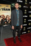 Andrew Dost Photo - 27 April 2015 - Hollywood California - Andrew Dost D Train Los Angeles Premiere held at Arclight Cinemas Photo Credit Byron PurvisAdMedia