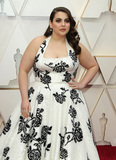 Beanie Feldstein Photo - 09 February 2020 - Hollywood California - Beanie Feldstein 92nd Annual Academy Awards presented by the Academy of Motion Picture Arts and Sciences held at Hollywood  Highland Center Photo Credit AdMedia