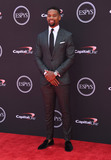 AJ Bouye Photo - 18 July 2018 - Los Angeles California - AJ Bouye The 2018 ESPYS held at the Microsoft Theater Photo Credit Birdie ThompsonAdMedia