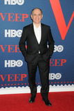 Armando Iannucci Photo - 27 March 2019 - New York New York - Armando Iannucci at HBO Red Carpet Premiere of VEEP at Alice Tully Hall in Lincoln Center Photo Credit LJ FotosAdMedia