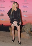 April Ross Photo - 30 January 2015 - Scottsdale Arizona - April Ross ESPN The Party held at WestWorld of Scottsdale Photo Credit Keith SparbanieAdMedia