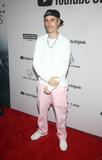 Justin Bieber Photo - 27 January 2020 - Westwood California - Justin Bieber The Premiere Of YouTube Originals Justin Bieber Seasons held at The Regency Bruin Theatre Photo Credit FSAdMedia