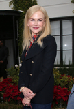Nicole Kidman Photo - 05 January 2019 - West Hollywood California - Nicole Kidman 6th Annual Gold Meets Golden Party Hosted by Nicole Kidman and Nadia Comaneci held at the House on Sunset Photo Credit Faye SadouAdMedia