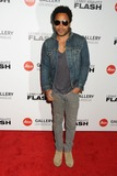 Leica Gallery Photo - 5 March 2015 - West Hollywood California - Lenny Kravitz Flash by Lenny Kravitz Photo Exhibition held at the Leica Gallery Photo Credit Byron PurvisAdMedia