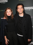 Ella Purnell Photo - 4 December 2019 - West Hollywood California - Ella Purnell Rob Raco Special Screening Of Momentum Pictures A Million Little Pieces held at The London Hotel Photo Credit FSAdMedia