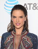 Alessandra Ambrosio Photo - 2 June 2018-  Los Angeles California - Alessandra Ambrosio iHeartRadios KIIS FM Wango Tango By ATT held at Banc of California Stadium Photo Credit Faye SadouAdMedia