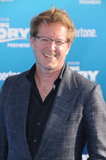 Andrew Stanton Photo - 08 June 2016 - Hollywood Andrew Stanton Arrivals for the  World Premiere Of Disney-Pixars Finding Dory held at the El Capitan Theater Photo Credit Birdie ThompsonAdMedia