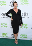 Anna Schafer Photo - 22 May 2018 - Beverly Hills California - Anna Schafer 2018 EMA Awards held at Montage Beverly Hills Photo Credit Birdie ThompsonAdMedia