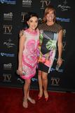Kendall Vertes Photo - 13 May 2015 - Hollywood California - Kendall Vertes Jill Vertes 3rd Annual Reality TV Awards held at The Avalon-Hollywood Photo Credit Byron PurvisAdMedia