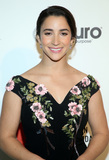 Ali Farka Tour Photo - 09 February 2020 - West Hollywood California - Aly Raisman 28th Annual Elton John Academy Awards Viewing Party held at West Hollywood Park Photo Credit FSAdMedia