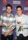 Tom Schwartz Photo - 30 July 2019 - West Hollywood California - Tom Schwartz Tom Sandoval Shermans Showcase Premiere Party held at Peppermint Club Photo Credit FSadouAdMedia