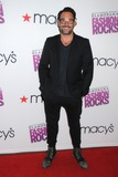 Gregory Zarian Photo - 9 September 2014 - Hollywood California - Gregory Zarian Macys Passport Presents Glamorama Fashion Rocks 2014 held at Create Nightclub Photo Credit Byron PurvisAdMedia