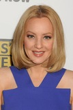 Wendi McLendon-Covey Photo - 19 June 2014 - Beverly Hills California - Wendi McLendon-Covey 4th Annual Critics Choice Television Awards - Arrivals held at The Beverly Hilton Hotel Photo Credit Byron PurvisAdMedia