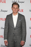 Billy Magnussen Photo - 28 January 2019 - Hollywood California - Billy Magnussen Premiere Screening Of Velvet Buzzsaw held at The Egyptian Theatre Photo Credit Faye SadouAdMeda