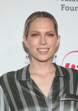 Erin Foster Photo - 27 October 2019 - Culver City California - Erin Foster Elizabeth Glaser Pediatric AIDS Foundations 30th Annual A Time for Heroes Family Festival held at Smashbox Studios Photo Credit FSAdMedia