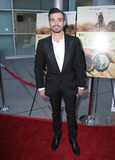 Andres Mejia Photo - 13 June 2018 - Hollywood California - Andres Mejia Premiere of Magnolia Pictures Damsel held at Arclight Hollywood Photo Credit PMAAdMedia