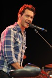 Andy Grammer Photo - 29 May 2012 - Pittsburgh PA - Pop singer-songwriter ANDY GRAMMER performs as opening act for Gavin DeGraws 2012 US Tour held at the Stage AE  Photo Credit Jason L NelsonAdMedia