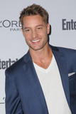 Justin Hartley Photo - 16 September 2016 - West Hollywood California - Justin Hartley 2016 Entertainment Weekly Pre-Emmy Party held at Nightingale Plaza Photo Credit Birdie ThompsonAdMedia