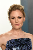 Anna Maria Perez de Tagl Photo - 09 February 2020 - Los Angeles California - Anna Paquin 2020 Vanity Fair Oscar Party following the 92nd Academy Awards held at the Wallis Annenberg Center for the Performing Arts Photo Credit Birdie ThompsonAdMedia