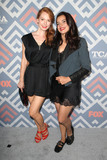 Alicia Witt Photo - 08 August 2017 - West Hollywood California - Alicia Witt Zuleikha Robinson 2017 FOX Summer TCA Party held at SoHo House Photo Credit F SadouAdMedia