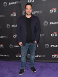 Ben Newmark Photo - 13 September 2019 - Beverly Hills California - Ben Newmark The Misery Index at The Paley Center For Medias 13th Annual PaleyFest Fall TV Previews - TBS Photo Credit Billy BennightAdMedia