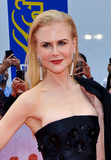 Nicole Kidman Photo - 08 September 2019 - Toronto Ontario Canada - Nicole Kidman 2019 Toronto International Film Festival - The Goldfinch Premiere held at Roy Thomson Hall Photo Credit Brent PerniacAdMedia