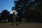 Eagles Photo - United States President Donald J Trump walks along the South Lawn from Marine One to the White House in Washington DC US on Wednesday July 29 2020 President Trump traveled to Texas to tour the Double Eagle Energy Oil Rig     Credit Sarah Silbiger  Pool via CNPAdMedia