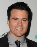 Nathan West Photo - 30 June 2015 - Beverly Hills California - Nathan West Arrivals for the 6th Annual Thirst Gala held at The Beverly Hilton Hotel Photo Credit Birdie ThompsonAdMedia